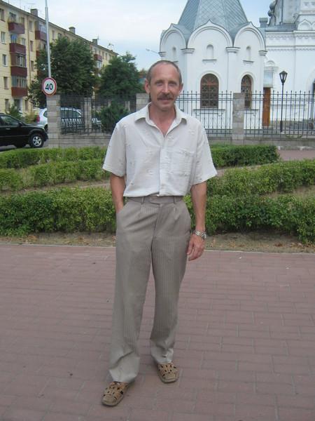 Александр Авдеев