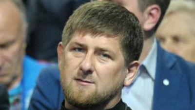 Кадыров пригрозил оппозиции …