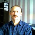 Виктор Рягузов
