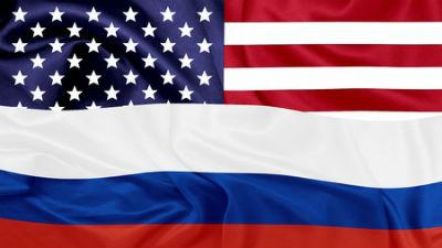 МИД РФ осудил отказ нью-йорк…