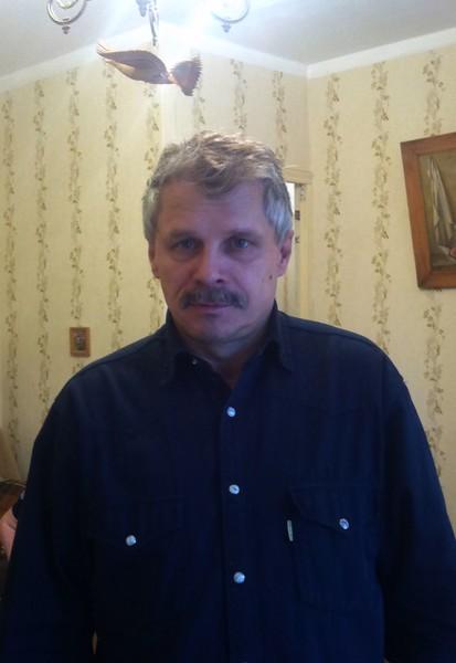 Сергей Анишин (личноефото)