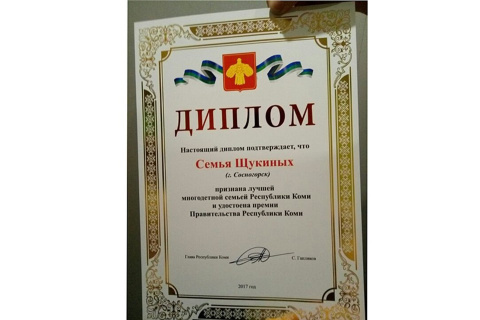Российские и украинские чино…