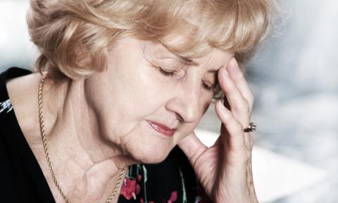 Как укрепить память в пожилом возрасте