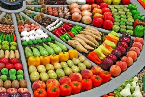 Как распознать ГМО