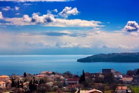 Наши люди в Болгарии: хорошо там, где мы есть! Реальный опыт эмиграции