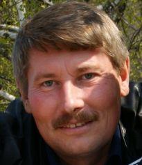 Герман Копырин