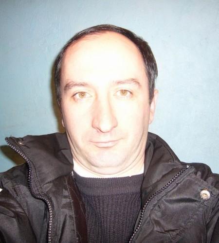 виктор дьяченко