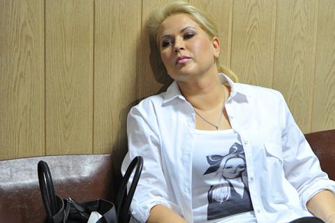 Скандал о местонахождении Евгении Васильевой дошел до Путина