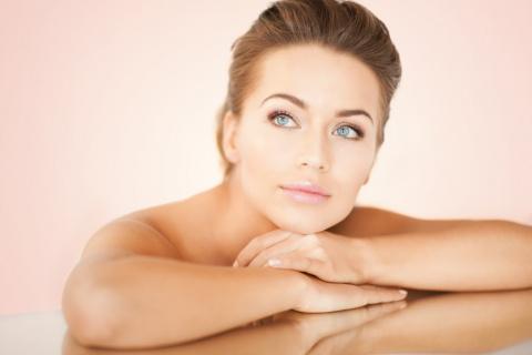 25 профессиональных секретов красоты