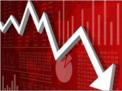 Рубль попал в китайские сети: ждать ли новой депрессии?