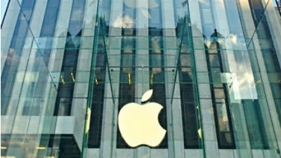 Apple заплатит $1,6 с каждог…