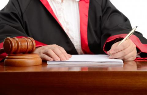 Должны ли судьи избираться народом?