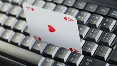 Роскомнадзор: к онлайн-играм…