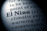 Ученые: Эль-Ниньо может оказ…