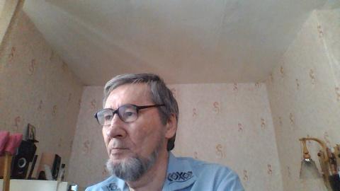 Юра Петров (личноефото)
