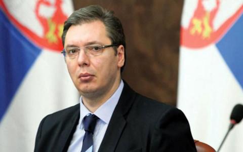 Сербский премьер-министр: Сербии необходимо диверсифицировать свое снабжение газом