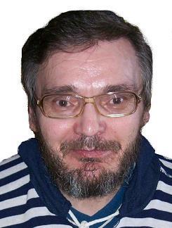 Геннадий Иванцов