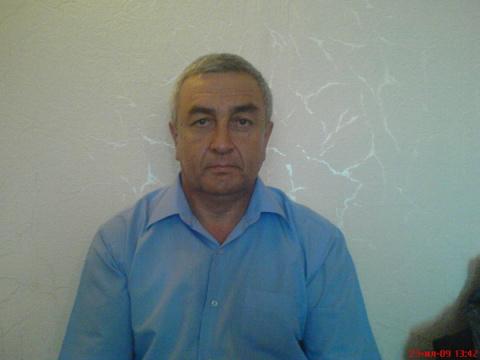 Ринат Сунгатов