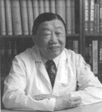 Советы доктора Вонга не впис…