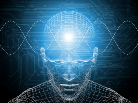 10 методик предотвращения ум…