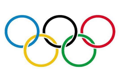 В Госдуме рассказали, как будут унижать российских спортсменов на Олимпиаде
