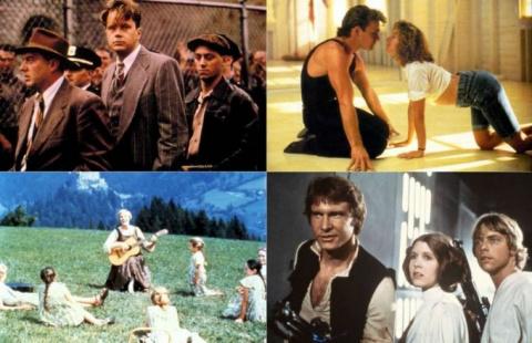 15 самых популярных фильмов …