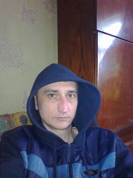 ТумаН Андрей