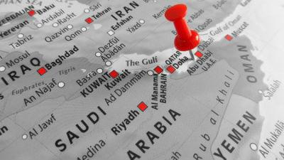Йемен опроверг разрыв диплом…
