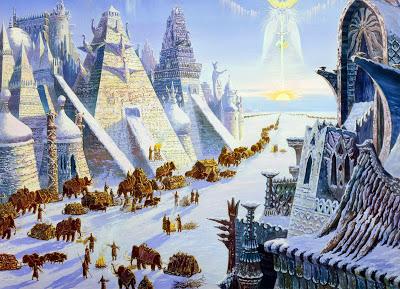 Самые древние пирамиды мира,…