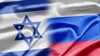 МИД: При теракте в Израиле п…