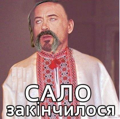 Денис Евдокимов (личноефото)