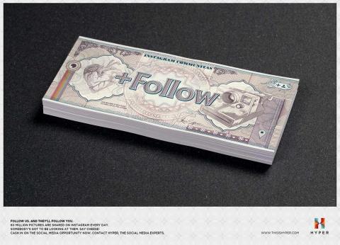 Деньги нового времени