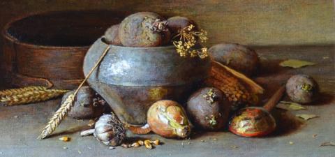 Мифы и факты о чугунной посуде