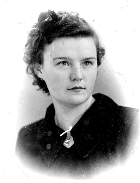 V.T.Bosenko Босенко