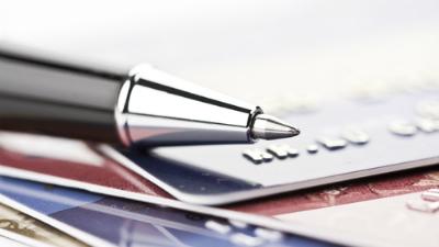 Есть ли альтернатива ипотечному кредиту?