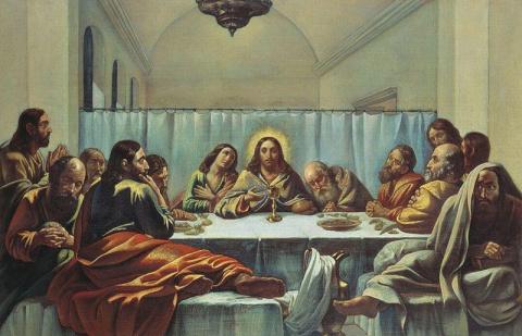 ПОЧЕМУ ХРИСТОС ГОВОРИЛ ПРИТЧАМИ