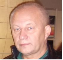 ВС_РФ