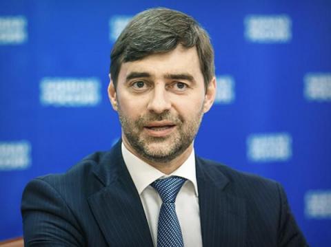 Вице-спикер Госдумы РФ: Москва начнет войну против Киева в случае нападения на российских миротворцев в Приднестровье