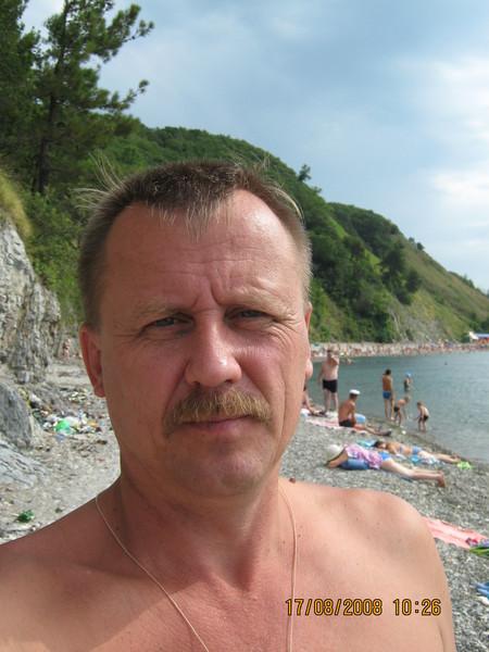 Олег Снитко
