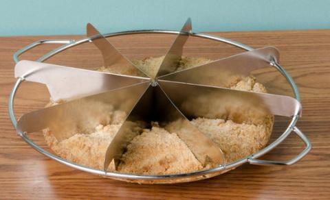 30 гениальных изобретений для кухни, которые сделают готовку проще