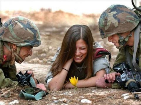25 очень трогательных фотографий