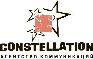 Организатор NEW YEAR DREAM 2014 - агентство коммуникаций Constellation.