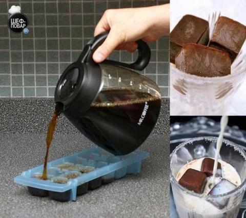 Хорошая идея!