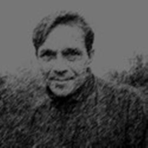 Ходов Алексей