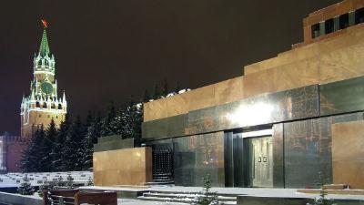 В Москве задержали облившего…