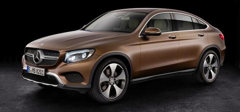 Mercedes-Benz приступил к пр…