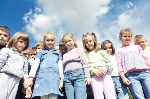 Почему дети нас не слышат? 9…