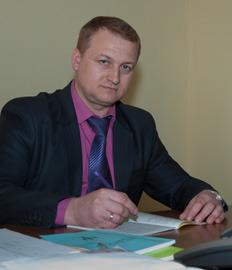 Filevych Petro