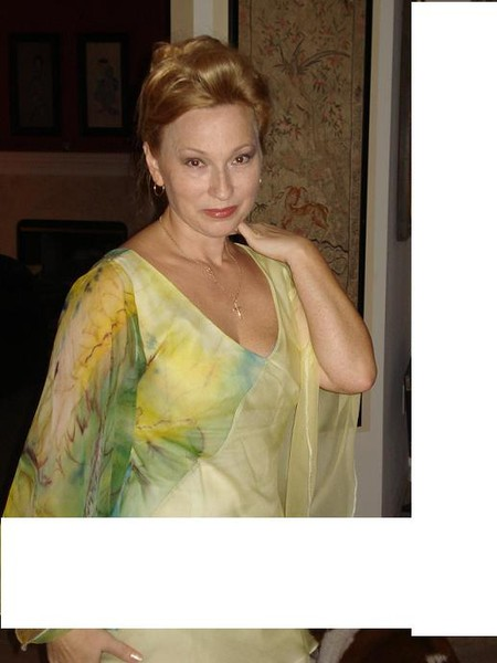 Svetlana Schroeder