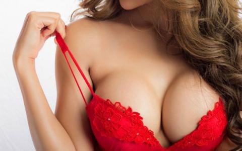 Очень большая грудь в австралии порно